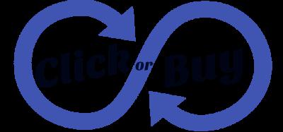 Clickorbuy.com: Online Shopping